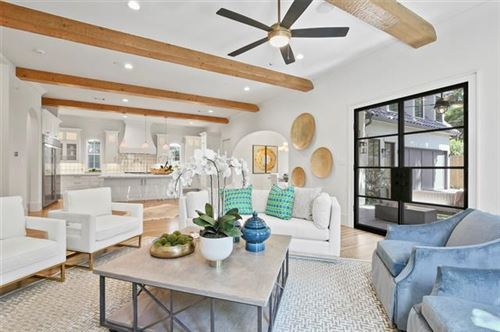 Tiny photo for 4557 Belclaire Avenue, Highland Park, TX 75205 (MLS # 14359599)