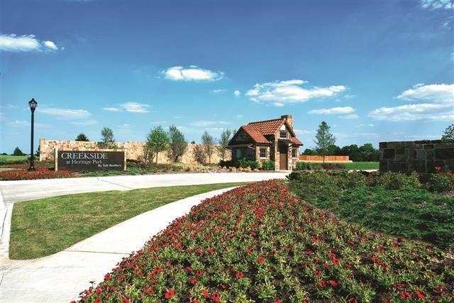 1301 Kings Lake Drive, Flower Mound, TX 75028 - #: 14351599