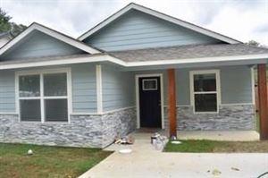 Photo of 902 W Rice Street, Denison, TX 75020 (MLS # 14181600)