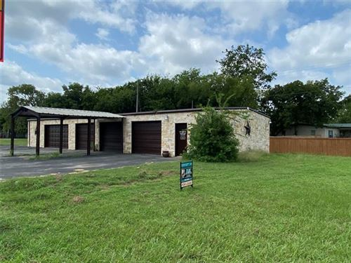 Photo of 104 State Hwy Spur 264, Quinlan, TX 75474 (MLS # 14639600)
