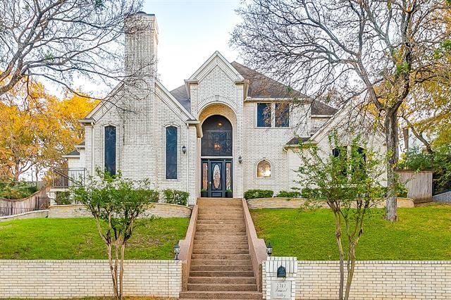 2717 Laurel Valley Lane, Arlington, TX 76006 - #: 14474600