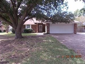 Photo of 5006 Nevada Drive, Greenville, TX 75402 (MLS # 14219601)