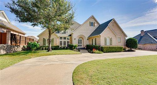 Photo of 2110 Shari Lane, Garland, TX 75043 (MLS # 14677601)