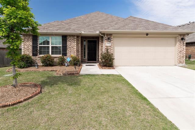 2712 Castle Creek Drive, Little Elm, TX 75068 - #: 14572601