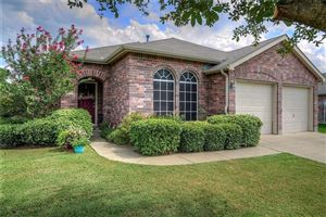Photo of 417 Spruce Trail, Forney, TX 75126 (MLS # 14170602)