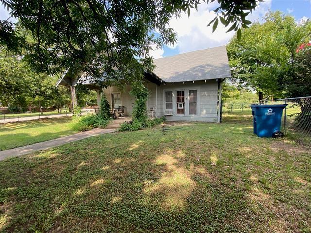 220 Hunt Street, Clyde, TX 79510 - MLS#: 14631602