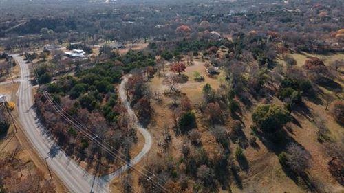 Photo of 1330 Old Annetta Road, Aledo, TX 76008 (MLS # 14502603)