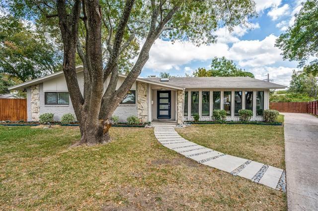 11244 Webb Chapel Court, Dallas, TX 75229 - #: 14453603