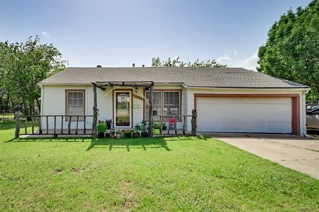 2608 Yeager Street, Fort Worth, TX 76112 - MLS#: 14632603