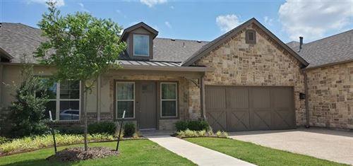 Photo of 433 Watermere Drive, Southlake, TX 76092 (MLS # 14403604)