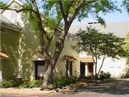2727 Welborn Street, Dallas, TX 75219 - #: 14342604