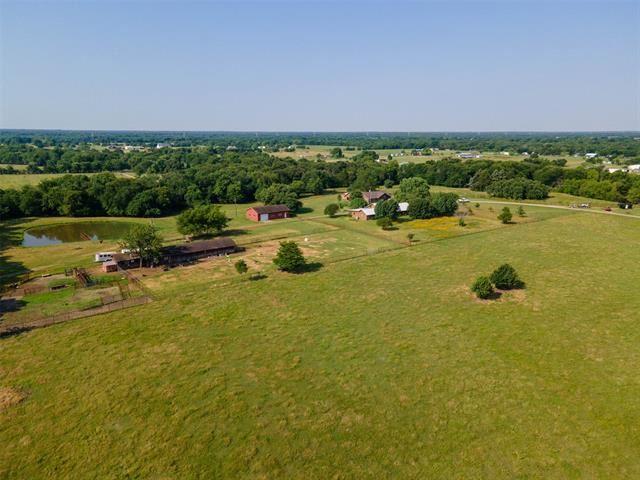 1973 Adams Ranch Road, Caddo Mills, TX 75135 - MLS#: 14610604