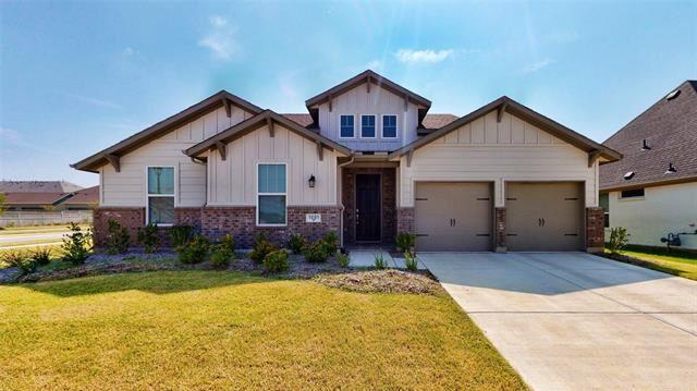 1001 Blueberry Way, Northlake, TX 76247 - MLS#: 14638604