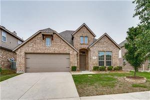 Photo of 2203 Patriot Drive, Melissa, TX 75454 (MLS # 14185605)
