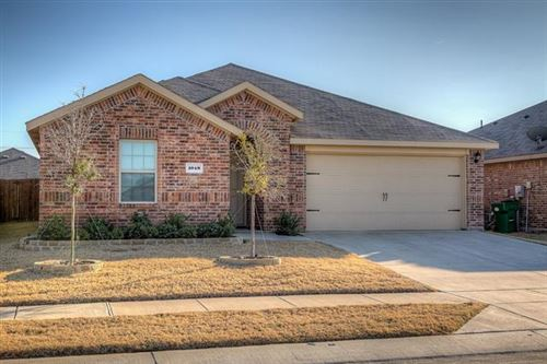 Featured picture for the property 14240605