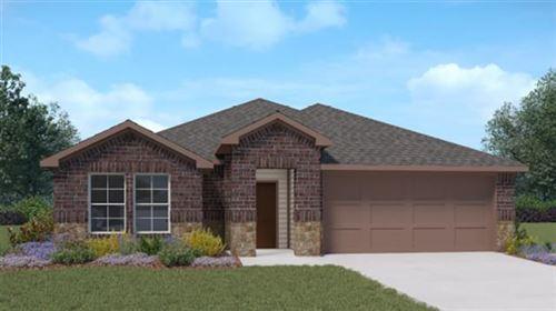 Photo of 102 Admiral Lane, Caddo Mills, TX 75135 (MLS # 14372605)