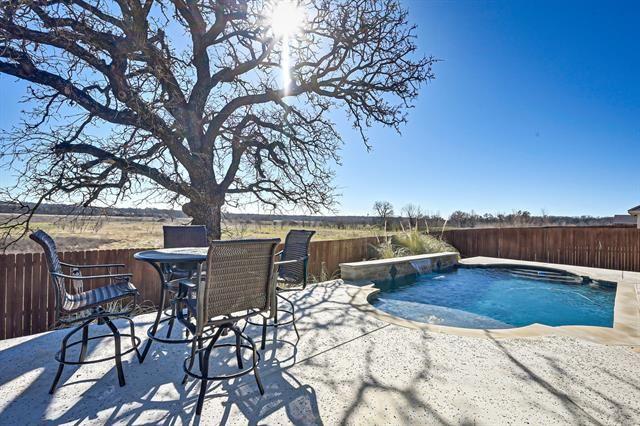 12309 Cedar Knoll Drive, Burleson, TX 76028 - #: 14520605