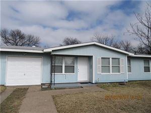 Photo of 2421 Blaydon Drive, Dallas, TX 75228 (MLS # 13779606)