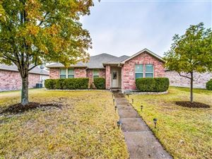 Photo of 1604 Harvest Crossing Drive, Wylie, TX 75098 (MLS # 14222606)