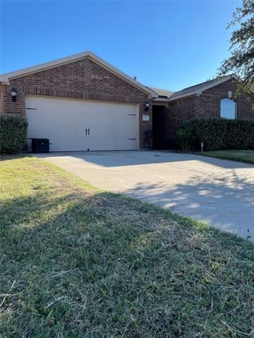 Photo of 2042 Cone Flower Drive, Forney, TX 75126 (MLS # 14693606)