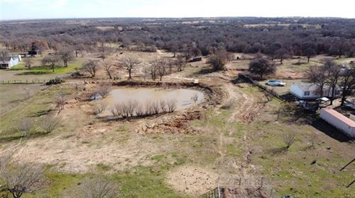 Photo of 1441 County Rd 3791, Paradise, TX 76073 (MLS # 14228607)