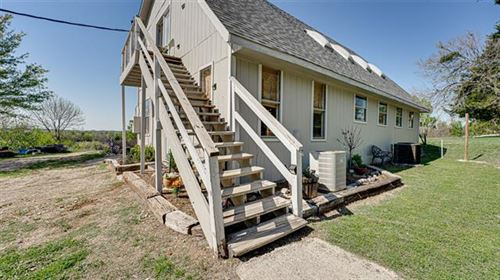 Photo of 1370 Pullen Road, Rockwall, TX 75032 (MLS # 14546607)