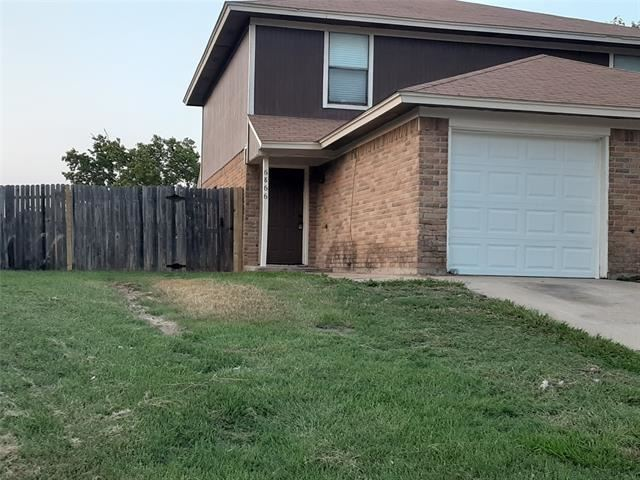 6866 S Creek Drive #2, Fort Worth, TX 76133 - #: 14489607