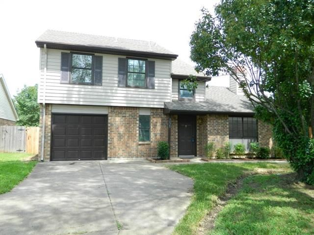 3020 Plumtree Lane, Plano, TX 75074 - #: 14612607