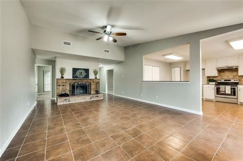 Photo of 2042 Wildrose, Carrollton, TX 75007 (MLS # 14667608)