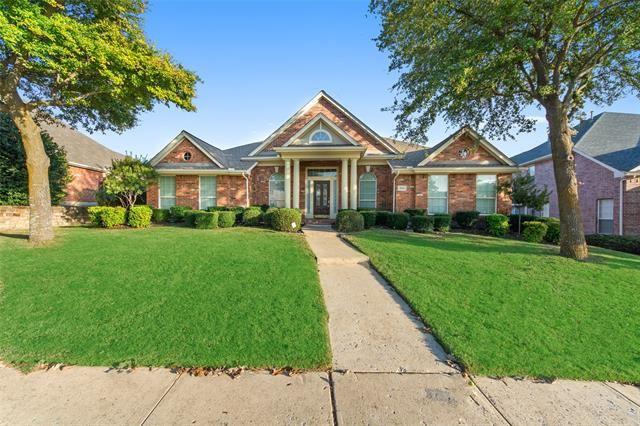 3844 Wintergreen Drive, Plano, TX 75074 - #: 14454608
