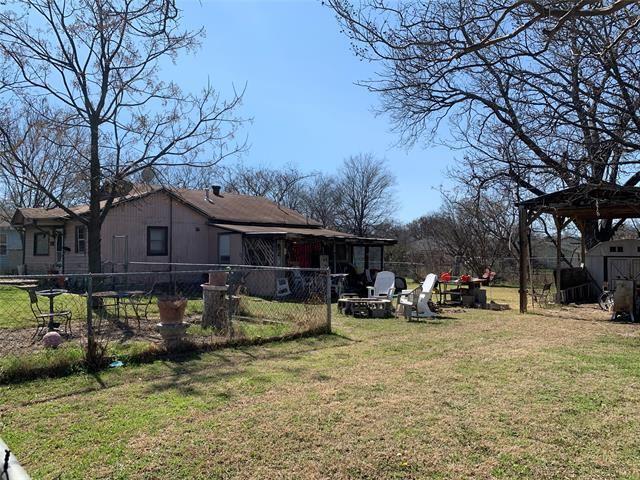 3347 Parvia Avenue, Dallas, TX 75212 - #: 14529608