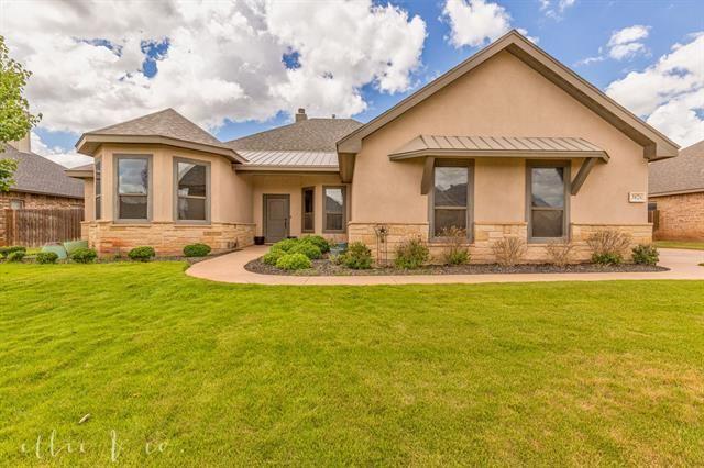 3826 Timber Ridge, Abilene, TX 79606 - MLS#: 14615608