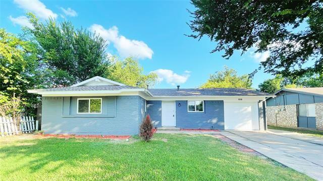1516 Lucas Terrace, Plano, TX 75074 - #: 14644608