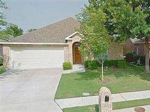Photo of 2609 Swan Drive, McKinney, TX 75070 (MLS # 13749609)