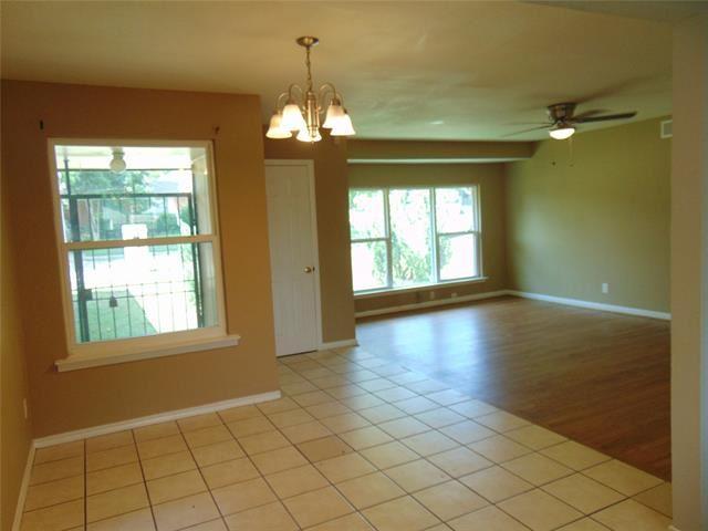 1252 Brookmere Drive, Dallas, TX 75216 - #: 14354609