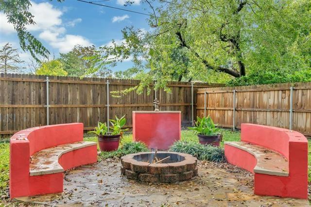 1828 Westcrest Drive, Arlington, TX 76013 - #: 14458609