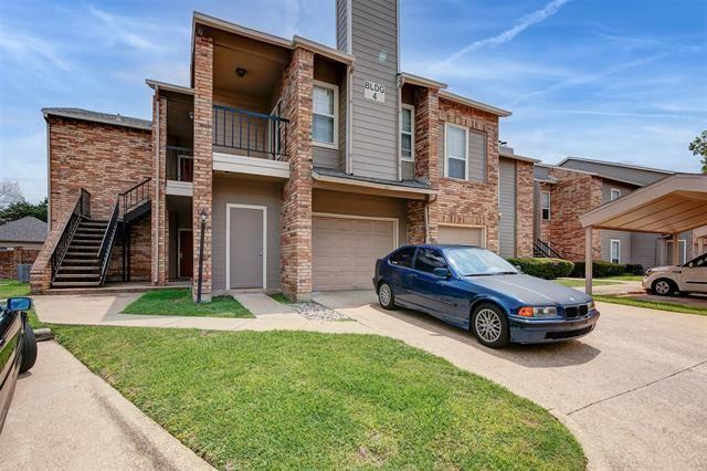 1700 Amelia Court #422, Plano, TX 75075 - #: 14629609