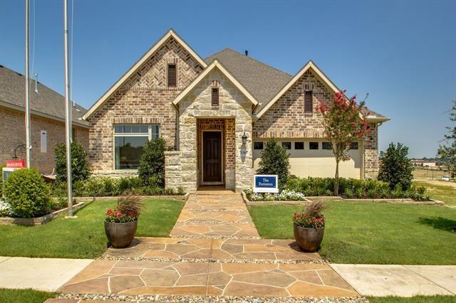 5305 Waterview Court, Haltom City, TX 76137 - #: 14655609