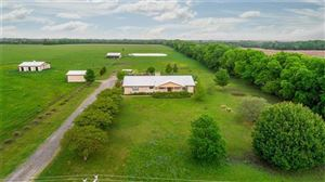 Photo of 8171 County Road 513 #4 AC, Anna, TX 75409 (MLS # 14140610)