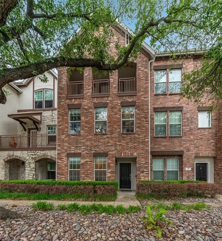 1600 Abrams Road #46, Dallas, TX 75214 - #: 14554610