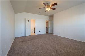 Tiny photo for 800 Mahogany Drive, Anna, TX 75409 (MLS # 13754611)