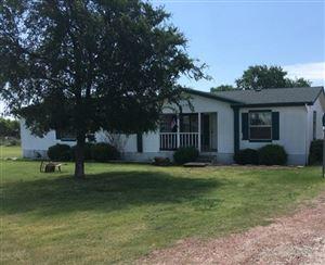 Photo of 1025 Magnolia Lane, Celina, TX 75009 (MLS # 13871611)