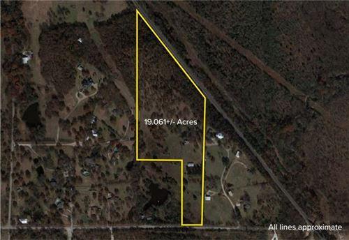 Photo of 1300 Old Alton Road, Argyle, TX 76226 (MLS # 14096611)