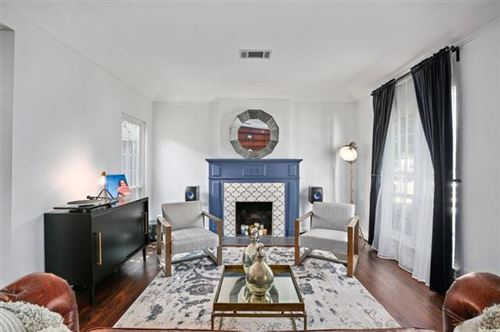 Tiny photo for 4305 Southern Avenue, Highland Park, TX 75205 (MLS # 14439611)