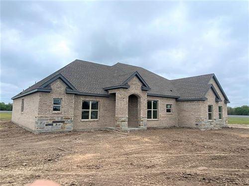 Photo of 5095 Cr 1124, Farmersville, TX 75442 (MLS # 14548611)