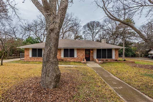 1024 Randy Road, Cedar Hill, TX 75104 - MLS#: 14503611