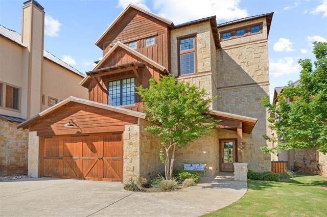 2155 Century Oak Drive, Graford, TX 76449 - MLS#: 14574611