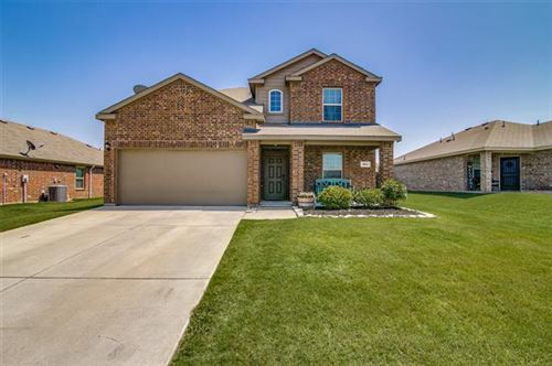 Photo of 307 Azalea Drive, Josephine, TX 75173 (MLS # 14362612)