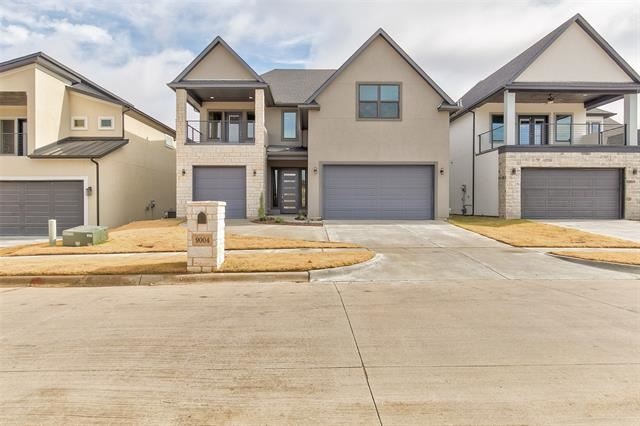 9004 Quarry Hill Court, Fort Worth, TX 76179 - #: 14234613