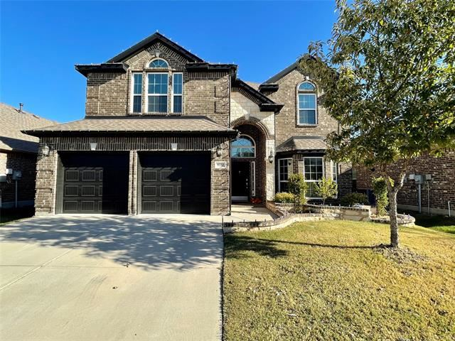 9332 Turtle Pass, Fort Worth, TX 76177 - #: 14472613